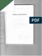 355521105-O-Psicologismo-Na-Poetica-de-Mario-de-Andrade-Roberto-Schwarz.pdf