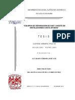 Sin título2.pdf