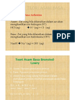 KD+2.+Asam+basa.pdf