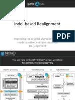 GATKwr12-3-IndelRealignment.pdf