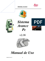 Manual Avance Pc.doc