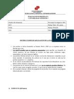 EVAL._1_Y_2_CONTABILIDAD_SUPERIOR_I (3).doc