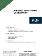 Registros de Cementación.franco