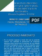 problemas_proceso_inmediato.pdf