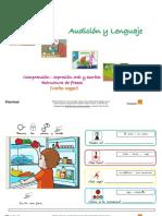 estructurar_frases_arasaac_soyvisual_coger.pdf