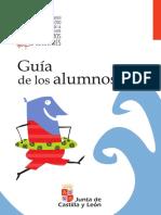 GUIA DE LOS ALUMNOS JUNTA DE CASTILLA Y LEON.pdf