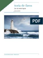 Informe escolar.pdf