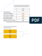Analisis Economico Gestion (Version 1).Xlsb