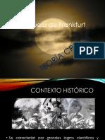 Teoria_Critica.pptx