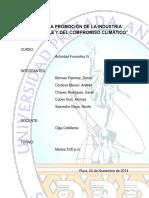 246802019-Cuestionario-4-Formativa-IV.docx