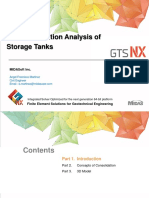 Consolidation 3d tanques.pdf
