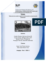 Informe Proyecto Integrador Final