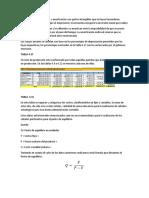 FILEDIOS TABLAS2222222.docx