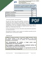 Aula 01 Economia Brasileira -Economista - 1964-1974