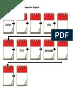 Lembaran Kerja Rph Linus Konstruk 6