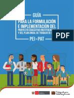 GUIA PEI PAT.pdf