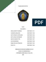 cover biostatistik.docx