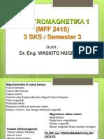 elektromagnetik1_6.pdf