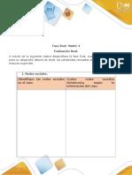 Anexo 5 Matriz 4 Fase Final. Evaluacion Final. (1)