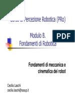 pro2009-b1-cinematicarobot