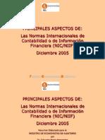 presentacionrea.30enero2006