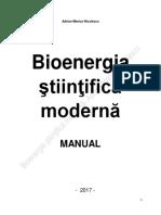 01-Introducere_la_manualul_Bioenergia_stiintifica_moderna.pdf
