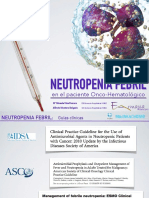 Neutropeniafebrilenero2015copiapdfcopia 150117063036 Conversion Gate01