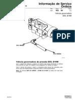 Válvula governadora B58, B10M.pdf