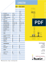 B 195 DL 25 4 WD-P-N.pdf