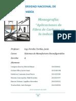 Informe Fibra Carbono v5
