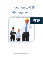 7000 Introduction to Safety Management.pdf