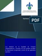 OPCIONES DE TITULACIOìN..pptx
