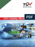 TUV-AUSTRIA-Gruppe-Portfolio-Dienstleistungen-English.pdf