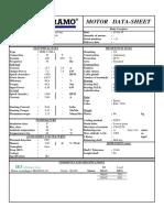 Fiche technique spécifications moteur des ventilateurs_223772 PTC-V6_27.01.16.pdf