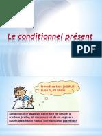 Idioms at Oz PDF
