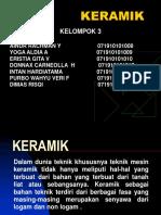 128172329-KERAMIK-ppt