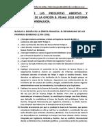resumen-preguntas-abiertas-y-semiabiertas-pevau-2018-historia-de-espac3b1a-en-andalucc3ada-opcic3b3n-b(1).pdf