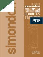 simondon_técnica_adelanto.pdf