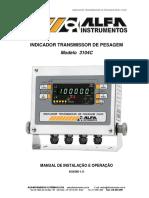 10317920-ALFA-Modulo-de-Pesagem-3104C.pdf
