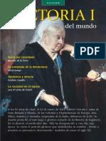 Dossier27.pdf
