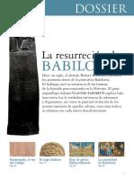 Dossier31.pdf