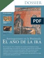Dossier35.pdf