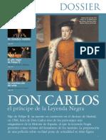 Dossier38.pdf