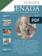 Dossier43.pdf