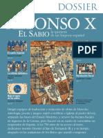Dossier45.pdf