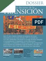 Dossier47.pdf