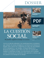 Dossier54.pdf