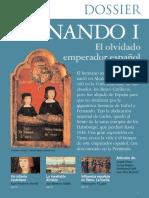 Dossier58.pdf