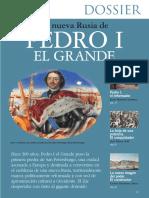 Dossier55.pdf