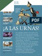 Dossier65.pdf